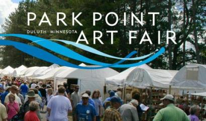 Park Point Art Fair